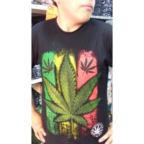 Ropa Hip Hop Playera Joker Payaso en Distrito Federal en Mercado ... c53fa3ad968