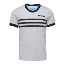Remera Adidas Originals Nigo 25 Retro Ultimas En L