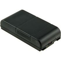 Bateria Jvc Bn-v11u P/ Gr-ax627 Ax640 Ax640u Ax650 Ax650u