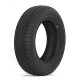 Neumatico 175/70 R 14 84t Tigar (de Michelin)-envio S/cargo