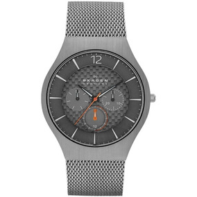 Reloj Skagen Skw6146 Hombre!!! Envio Gratis!!!