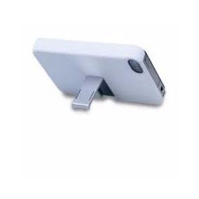 Capa Case Iphone 5 E 5s Rosa Branca E Preta Multilaser