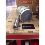 Linner Kit Motor Original Npr 4bd2 6bd2 Isuzu Japon