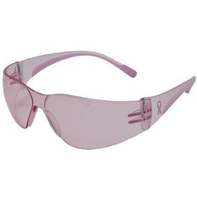 libre petite gafas