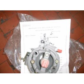 Tbi Corsa 1.0 1 Bico Original Gm