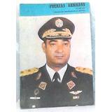Revistas De Las Fuerzas Armadas De Venezuela 2