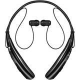 Audifonos Lg Tone Pro Hbs-750 Bluetooth Stereo Manos Libres