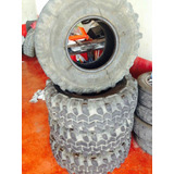 38x12.5r16 Superswamper Tsl Media Vida C/u