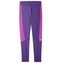Calza Adidas Techfit Sportline