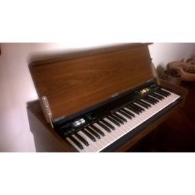 Orgão Yamaha Cn70 - Excelente Estado - Pouco Uso.