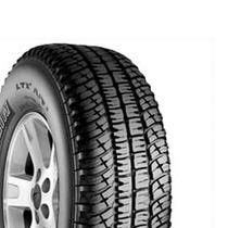 Pneu R16 Michelin 265/70 Ltx 111t M/s Original Triton Hilux