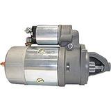 Motor Partida F250 F350 F4000 Bosch Motor Cummins 3 Furos