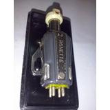 Capsula Ronette 5.3 -stereo 105