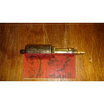 Valvula Electromagnetica Carburador Bocar Tsuruipickup720