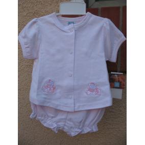 Ropa Jordan Para Bebes - Vestuario y Calzado en Santiago en Mercado ... da5f95efe9df
