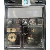 Kit Para Reparar Turbos Vw