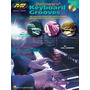 Keyboard Grooves Teclado Novation Ensoniq Casio Kawai Korg