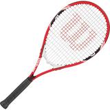 Raquetas Para Tenis Wilson Roger Federer