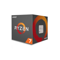 Procesador Amd Ryzen 7 1700 Socket Am4 8-core 16 Hilos Ddr4