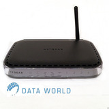 Cable Modem/router Netgear Wifi Inter/netuno/supercable