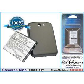 Bateria Pila Htc Nexus One Google G5 Pb99100 Cs-hde200xl Rym