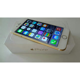 Iphone 6 Nuevo (oferta)