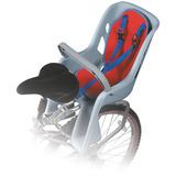Silla Porta Bebe Para Bicicleta // Bell Classic