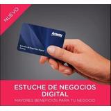 Amway Estuche De Negocios- Afiliacion Nuevo Empresario