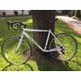 Bicicleta Vilano Shadow. Sin Estrenar
