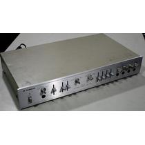Mixer Tarkus Tx-10