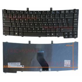 Teclado Acer Travelmate 4320 4330 4520 4530 4720 4730 Op4