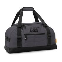 Bolso Mediano Cat - Medidas 61 X 32 X 32cm - 80024-172