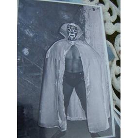 Fotos De Luchadores Enmascarados, El Diamante