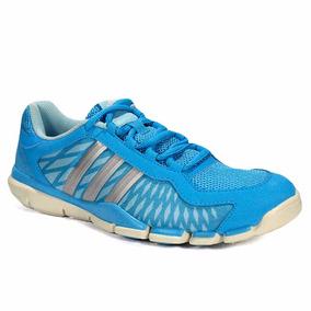 Zapatillas adidas Running Mujer Adipure 360 Control