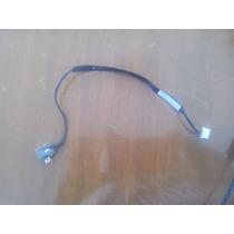 Centro De Carga Videoclassmate Pc Mod.mg101a7