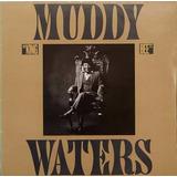 Muddy Waters King Bee Cd Remastered + Bonus Import
