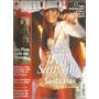 Revista Contigo 1637-2007 - Ivete/cleo/raia/ana Hieckmann