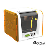 Xyz Printing Da Vinci Jr. 1.0 Impresora 3d