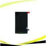 Pantalla Display Huawei Ascend G510 Original & Nueva