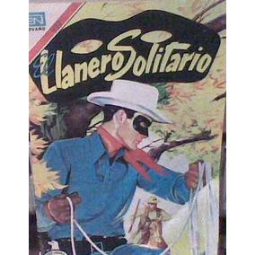 Novaro Llanero Solitario Serie Aguila