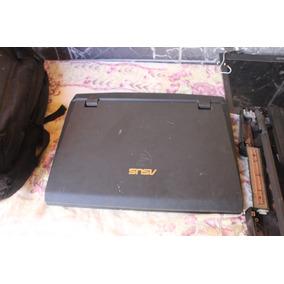 Notebook Gamer Asus G73-jw, I7 1tb 8gbram Gtx460m Abaixou !
