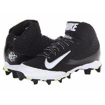Nike Kids Huarache Keystone 3/4 Bg Baseball Cleat
