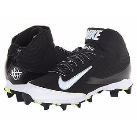 Zapatos de Huarache Talla Zapatos Nike de Zapatos Hombre en Mercado 1f877d