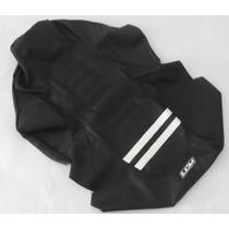 Funda De Asiento Tapizado Yamaha Banshee 350, Lcm Mix
