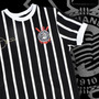 Camisas Do Corinthians - Réplicas Oficiais E Licenciadas