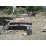 Repuesto Dodge Coronet O Completo