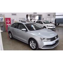 Volkswagen Vw Vento Comfortline 1.4tsi 150cv Dsg 0km