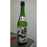 Sake Ozeki X 750