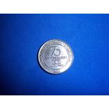 Vendo Moneda 70 Aniversario Bcv - Buen Precio