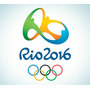Entradas Olimpiadas Argentina- Portugal